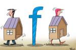 شبکه های اجتماعی و خطر برای روابط زوجین!