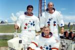داستان آپولو 17: چرا پس از ۴۰ سال به ماه باز نگشتیم؟
