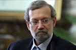 پیشنهاد لاریجانی برای عضویت بخش خصوصی در ستاد مبارزه با قاچاق کالا و ارز