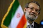 علی لاریجانی: حضور چشمگیر ملت در 22 بهمن نشانگر حساسیت نسبت به سرنوشت خود است