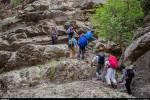 تصاویر سفر به روستای شوی - دزفول