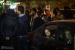 تصاویر متوسلین حسینی