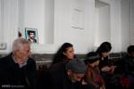 تصاویر جنگ بی پایان در دیاربکر ترکیه
