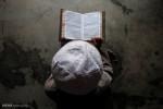 تصاویر جلوه های ماه رمضان