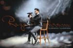 رضا بهرام ، خواننده آهنگ شب های بعد از تو