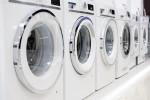 راهنمای خرید ماشین لباسشویی برای همه ی افرد