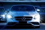 آموزش تصویری تعویض چراغ های جلوی خودرو