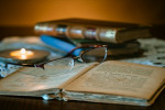 پنج شعر عاشقانه زیبا که از دل بر می آید و بر دل می نشیند