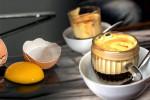 طرز تهیه قهوه تخم مرغ ویتنامی