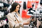 نکات مهم هنگام خرید، نگهداری و شستشوی لباس زیر زنانه