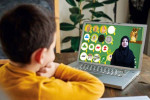 آموزش تصویری دروس دوره دبستان؛ تنها راهکار یادگیری اصولی دانشآموزان خردسال