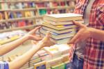 راهنمای خرید کتاب آسان تر از همیشه
