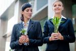 15 راهکار اثر بخش برای رهایی از مقایسه کردن خود با دیگران