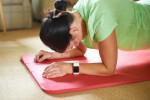 اهمیت تمرینات اینتروال (HIIT) برای رسیدن به تناسب اندام