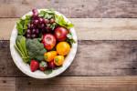کالری منفی : مواد غذایی بدون کالری کدامیک هستند؟