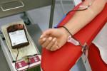 ۷ مورد از مهمترین فواید اهدای خون برای سلامت بدن