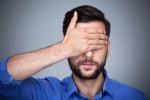 لرزش غیر عادی پلک چشم چه علتی دارد؟