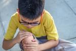 علت عفونت مفاصل در کودکان چیست؟