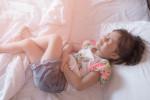 چگونه بیماری پنومونی یا درد پهلو را در کودکان درمان کنیم؟
