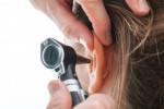 همه چیز در مورد گوش درد و روش های ساده درمان آن