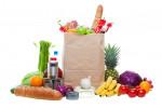 مفیدترین خوراکیها جهت پیشگیری از بیماری کرونا