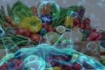 افزایش مقاومت بدن در برابر کرونا با مصرف ویتامین ها