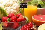 چگونه ویتامین ث مصرف کنیم؟