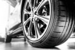 علت و راههای تشخیص یاتاقان زدن خودرو