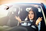علائم و راههای پیشگیری از خرابی دسته موتور خودرو
