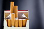 بهترین و گران قیمت ترین برند سیگار زنانه و مردانه