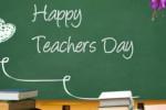 40 متن و پیام اداری تبریک روز معلم