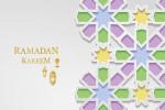 15 متن و پیام تبریک عید فطر ترکی ، خاص و یونیک