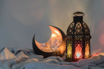 تاریخ و زمان دقیق عید فطر 1400 در عربستان و کشورهای عربی