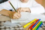معنی و جمله سازی با پهناور برای پایه دبستان