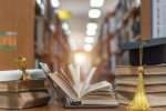 35 متن ادبی، خاص و بسیار زیبا برای تبریک فارغ التحصیلی
