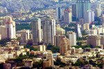 پیش بینی قیمت مسکن بعد از انتخابات 1400