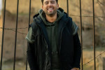 دانلود آهنگ ناصر پورکرم (همسفر) با کیفیت بالا + متن آهنگ