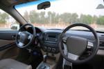 رانندگان تازه کار و مبتدی چه ماشینی بخرند ؟