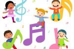 40 آهنگ شاد و مهیج برای جشن شکوفه های کلاس اول