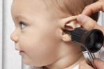 علائم عفونت گوش میانی در نوزادان و راههای پیشگیری از این عارضه