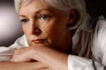 علائم روانی یائسگی و راهکارهای روانشناسی برای کاهش این علائم