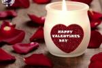 دکلمه فوق العاده احساسی روز عشق برای استاتوس واتساپ
