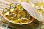 تاثیر ویتامین دی برای مقابله با ویروس کرونا