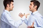 ۱۱ قدم طلایی برای پیروز شدن در هر بحثی