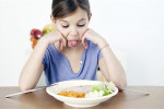 دلیل کم اشتهایی روانی کودکان، آنورکسیا (anorexia) چیست ؟