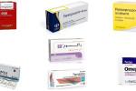 بهترین داروی جایگزین رانیتیدین چیست ؟