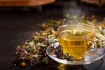 چای سیستوس و تمام فواید بی نظیر این معجون سنتی