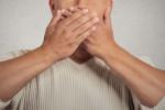 روایات و پیامدهای از بین رفتن اعمال نیک با غیبت