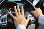 مجازات آلودگی صوتی خودرو چگونه اعمال می شود ؟