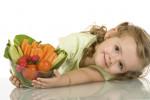 مقدار مورد نیاز و نقش مهم  (Vitamin D ، D۳) در سلامت کودکان